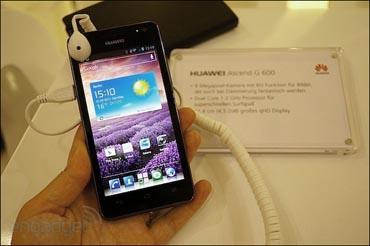 Huawei Ascend G600 se hace oficial en Berlín 09-0112-14-01engadgetesportada