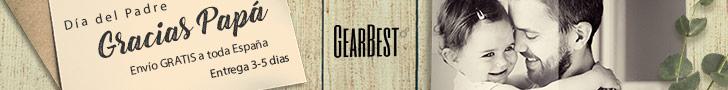 HEADER_Gearbest