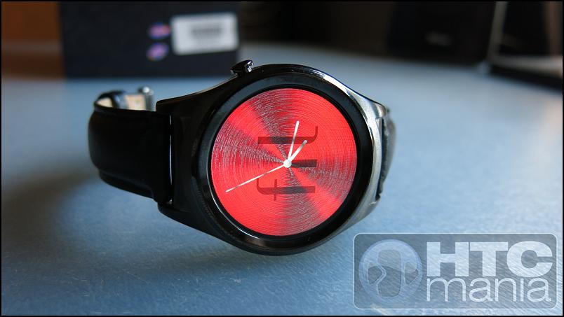 Копии часов Vacheron Constantin  Купить часы Вашерон.