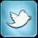 Hazte seguidor de HTCMania en Twitter