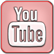 Videos en Youtube de HTCMania