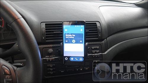 af2f9691779 Análisis del soporte para teléfono Mpow Grip Pro 2 - HTCMania