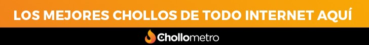 FOOTER_Chollometro